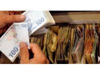 Şirketlerin Kredi Borçlarına Yapılandırma İmkanı