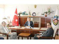 Vergi Dairesi Başkanı Ünver'den Yapılandırma Hatırlatması