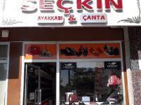 Seçkin Ayakkabı-Çanta Bayrama Özel Çeşit ve Fiyatlarla Müşterilerinin Hizmetinde