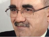 """Mustafa Çakır, """"Devletimizin aldığı kararların daima arkasındayız"""""""