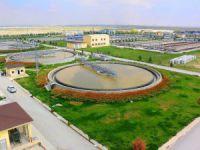 Kanalizasyondan 5 bin konutluk elektrik üretimi