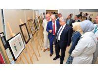 Uluslararası Akdeniz Anatomi Kongresi NEÜ'de başladı