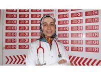 """Uzm. Dr. Küçükapan: """"Okul çağındaki çocukların bağışıklıklarının desteklenmesi önemli"""""""