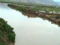 Ayhan Erel, Kızılırmak'tan suyu getirmekte yine MHP'ye nasip olacak!