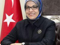 Meram'da dört mahallede daha sağlık taraması