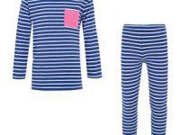Çocuk Pijama Modelleri