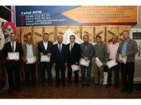 Beyşehir'de Camiler ve Din Görevlileri Haftası etkinlikleri