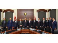 SEDEP 7. yıl işbirliği protokolü imzalandı