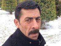 Karapınar'da tabancayla vurulmuş 2 erkek cesedi bulundu
