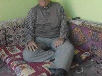 Şaban Uzun vefat etti