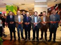 CineNora Aksaray açıldı