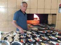 Enflasyonla Mücadele Kapsamında Havuzbaşı Alabalık'tan manidar destek