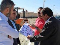 Başkan Muharrem Dere yaptığı başarılı çalışmalarla Türkiye'ye örnek! VİDEO