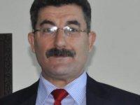 """Ayhan Erel'den Bakan Dönmez'e soru önergesi,'Çiftçimiz mağdur!"""" VİDEO"""