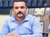 MHP Eskil Belediye Başkan Adayı Kim Olacak?