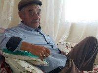 Tevfik Bozgöz hayatını kaybetti