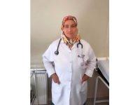 """Dr. Beyhan Baltacı: """"Meme kanserinde erken tanı ve tedaviye önem vermeliyiz"""""""