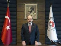 Bakan  Varank, 6,8 Milyon TL'lik KOP Sosyal Projelerini Onayladı