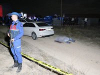 Eskil'de arazi Kavgasında Amca 2 Yeğenini Av Tüfeğiyle Öldürdü