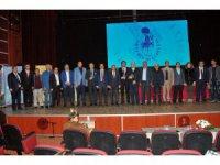 Nasreddin Hoca Anma Günleri konferanslarla devam ediyor