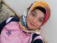 Eskilli Kız Çocuğu Konya'da sekizinci kattan düşerek yaşamını yitirdi