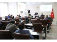 Beyşehir Belediyesinden enflasyonla mücadeleye tam destek