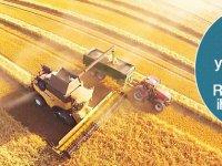Ekin eken çiftçi sayısında önemli oranda azalma var!