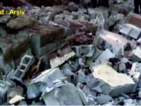 Eskil'i üzen olay! 4 yaşındaki çocuk göçen duvarın altında yaşamını yitirdi