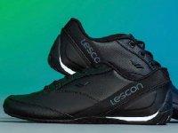 Sneakers Ürün Çeşitliliği Her Zevke Hitap Eden Alternatifler Sunuyor