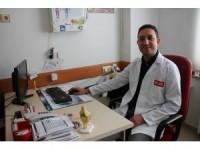 """Op. Dr. Karaca: """"Organ nakli bekleyen hasta sayısı her geçen yıl artıyor"""""""