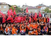 Büyükşehir'in Eğitim Yardımı Ödemeleri 15 Kasım'da Başlıyor