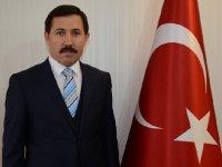 Hasan Kılca Karatay Belediye Başkan Aday Adayı oldu