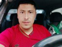 Müzisyen Mehmet Kimsesiz 35 gün sonra serbest