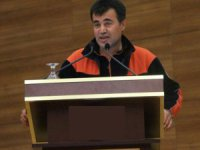 AFAD soba kullanan vatandaşları uyardı