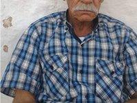 Mustafa Yayar hayatını kaybetti