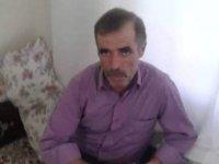 Mustafa Ünlü Katrancı Köyü'nden Muhtar adaylığını açıkladı