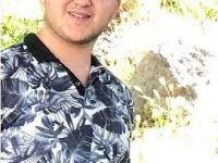 Aksaray'da Otomobil İle Motosiklet Çarpıştı: Sultanhanılı genç kazada yaşamını yitirdi