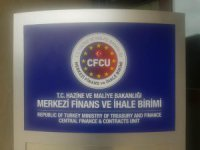 AB'den Ereğli Belediyesinin projesine 785 bin TL'lik hibe