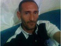 İşte gerçek: Seyit Talaşlı'nın ailesine sonuna kadar sahip çıkılmış