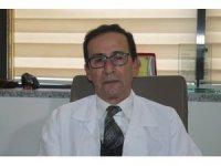 Karaciğer taşlarından ultra mini cihazlarla yapılan müdahale ile kurtulmak mümkün