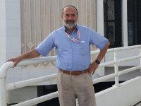Mustafa Sanlav'dan Hacı Adaylarına Önemli Son Gün Uyarısı