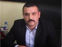 MHP Eskil ve Eşmekaya Belediye Başkan Adaylarını Bugün Açıklıyor