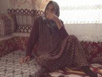 Medine Cirit hayatını kaybetti