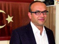 Mustafa Ceylan'dan Zavlak'a destek