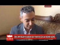 """Zavlak Kanal 68'e konuştu, """"Eskil'e 14,5 Trilyonluk Yatırım Kazandırdım"""" VİDEO"""