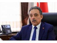 """""""Reng-i Hakkari"""" Konya'da sahne alacak"""