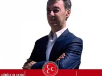 "Zavlak'tan Alçay'a ""yatırım"" cevabı"