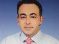Süleyman Altan BBP Eskil Belediye Başkan Adayı oldu