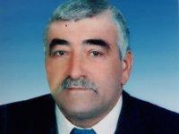 Muhtar Adayı Muhsin Noyan seçim çalışmalarını sürdürüyor