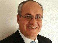 Gürsel Keskin'den Mehmet Keskin açıklaması 'Destek verecek mi?'